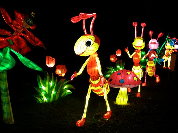 chiswick-lantern23.jpg