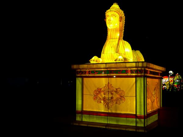 chiswick-lantern31.jpg