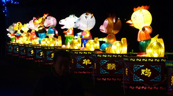 chiswick-lantern35.jpg