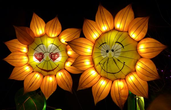 chiswick-lantern45.jpg