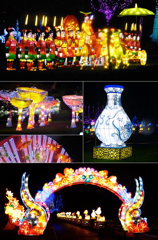 chiswick-lantern46.jpg