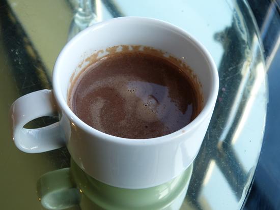 choc-tea-06.jpg