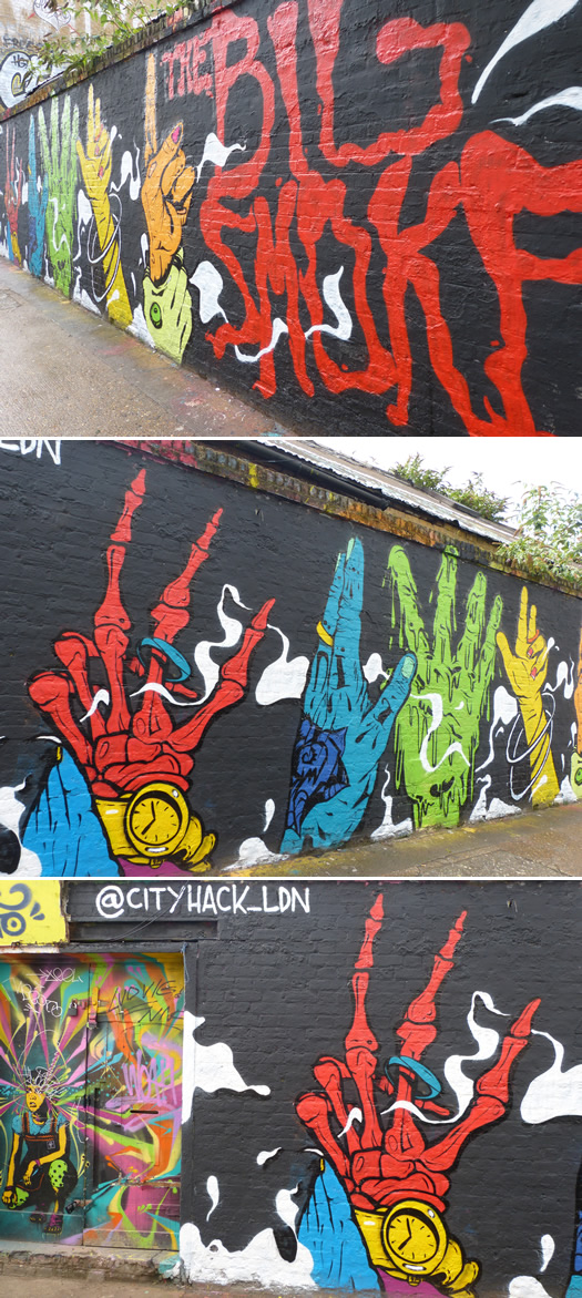 cityhack-streetart.jpg
