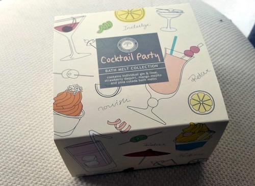 cocktailparty-bathmelts3.jpg
