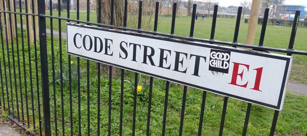 codestreet.jpg