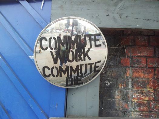commute-work-commute-die.jpg