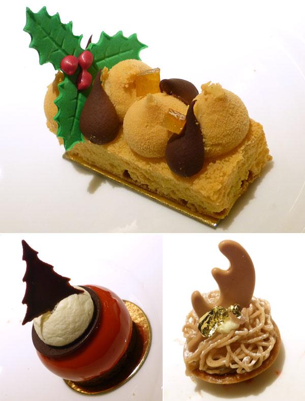 connaught-festive-tea-11.jpg