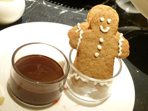 connaught-festive-tea-13.jpg