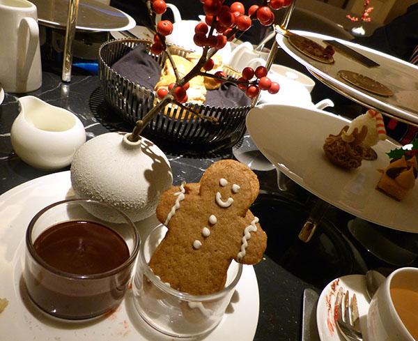 connaught-festive-tea-14.jpg