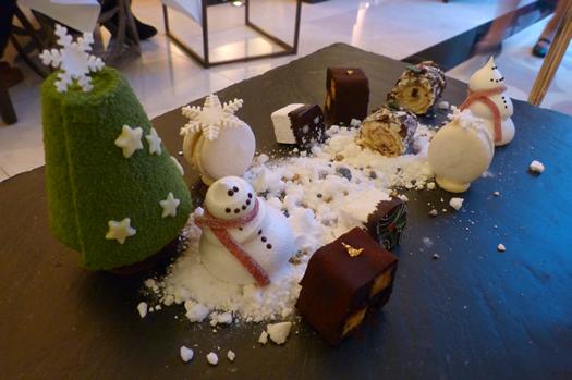 conrad-christmas-tea-05.jpg
