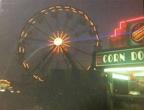 coshoctonfair1990s-3.jpg