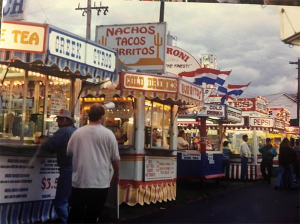 coshoctonfair1990s-4.jpg