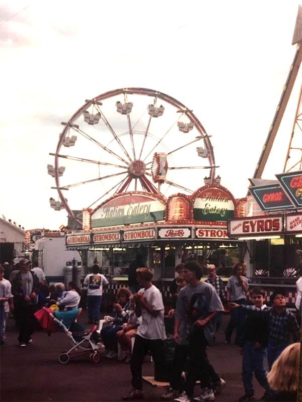 coshoctonfair1990s-5.jpg