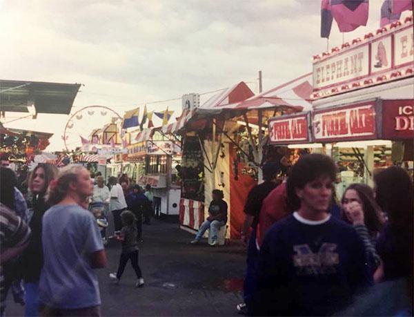 coshoctonfair1990s-7.jpg