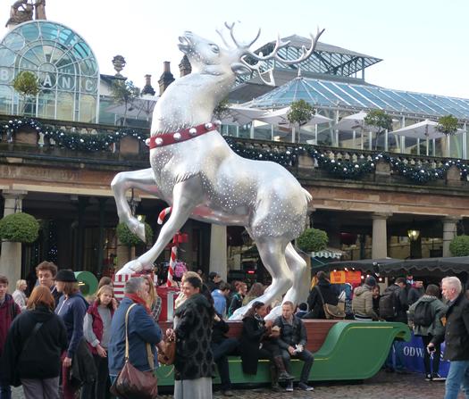 covent-garden-reindeer01.jpg