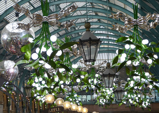 coventgarden-xmas2015-1.jpg
