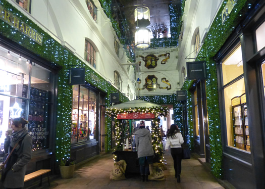 coventgarden-xmas2015-7.jpg
