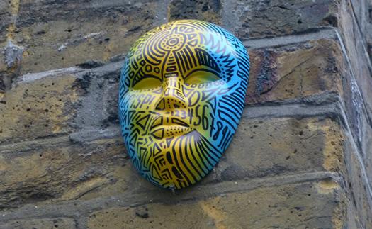 crisp-mask-02.jpg