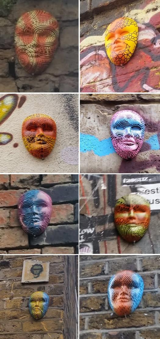 crisp-masks01.jpg
