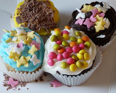 cupcakes-2.jpg