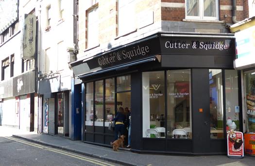 cutter-squide3.jpg