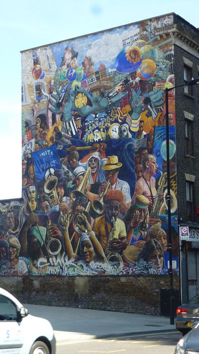 dalston-mural.jpg