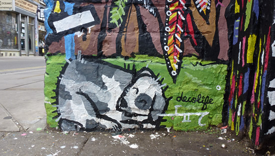 decolife-2014-02.jpg