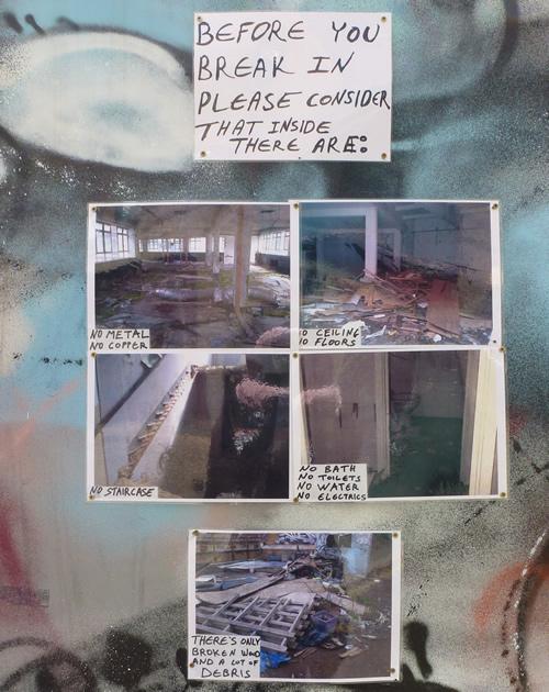 derelictlondon-3.jpg