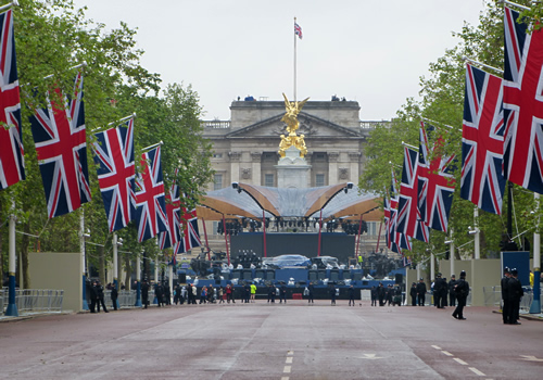 diamondjubilee1.jpg
