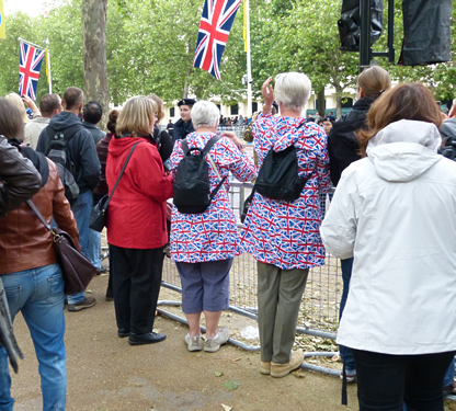 diamondjubilee10.jpg