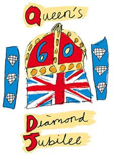 diamondjubilee_5.jpg