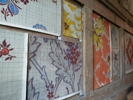 donat-textile-07.jpg