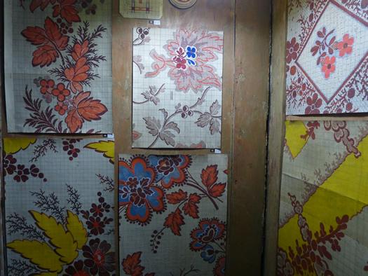 donat-textile-08.jpg