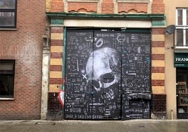 donk-skeletoncardboard1.jpg