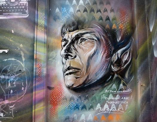 donpaulsmith-spock.jpg
