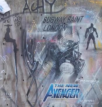 donsmith-avengers.jpg