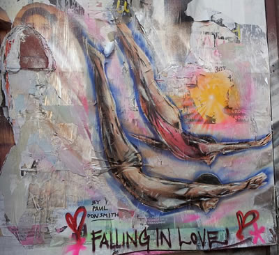 donsmith-falling.jpg