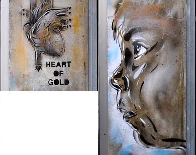 donsmith-heart-gold.jpg