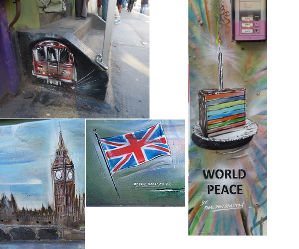 donsmith-london2.jpg