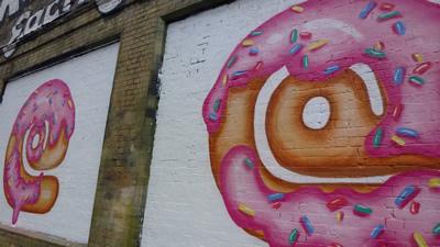 donuts-streetart1.jpg