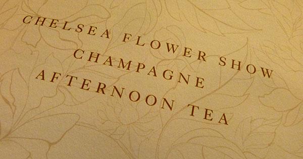 dorchester-chelsea-tea-01.jpg