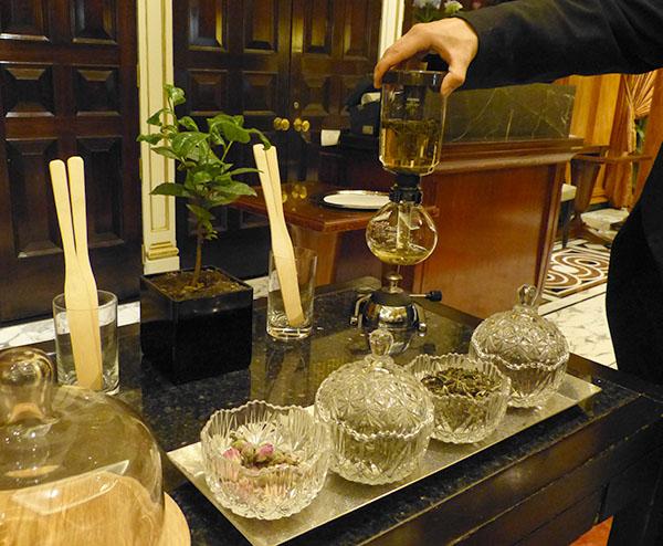 dorchester-chelsea-tea-04.jpg