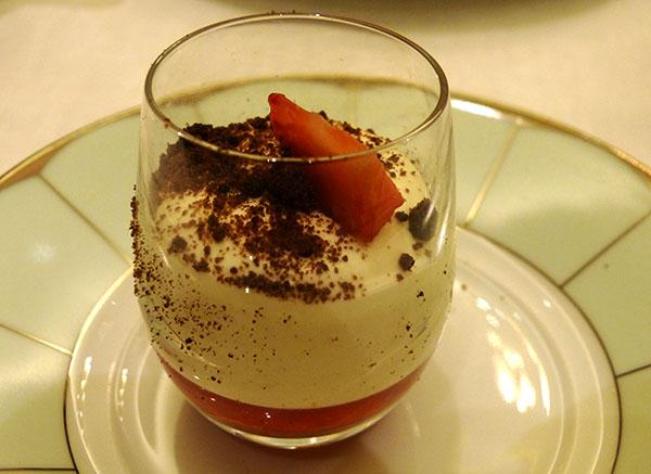 dorchester-chelsea-tea-06.jpg