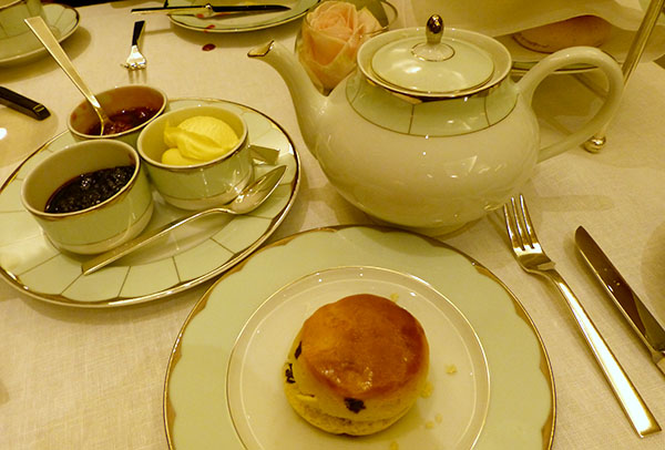 dorchester-chelsea-tea-10.jpg
