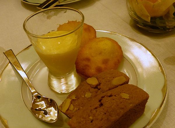 dorchester-chelsea-tea-13.jpg