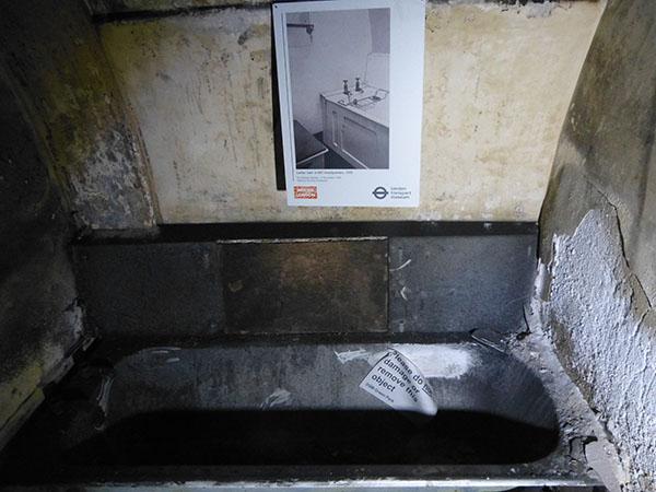 downst-tube-09.jpg
