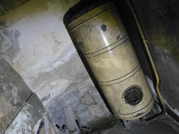 downst-tube-12.jpg