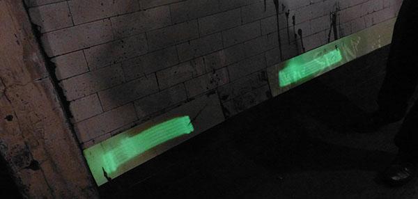 downst-tube-13.jpg
