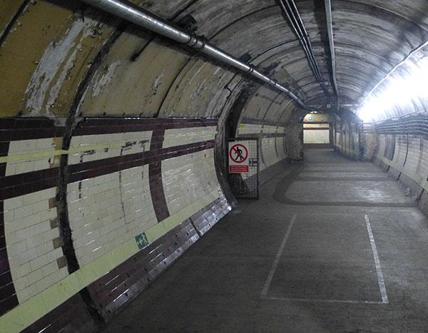downst-tube-24.jpg