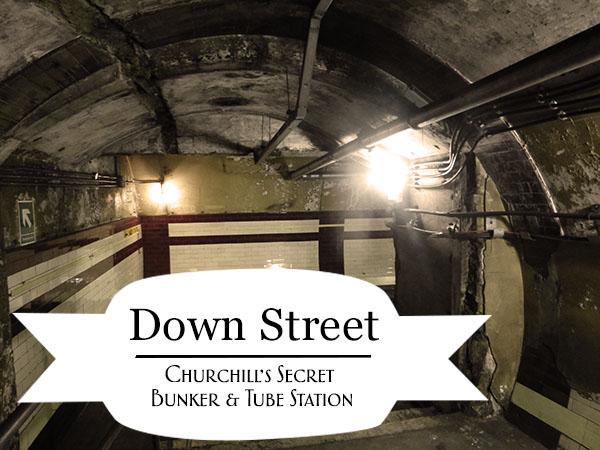 downst-tube-25.jpg